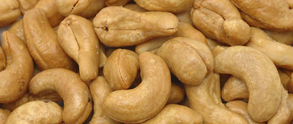 cashew-nuts-940-400